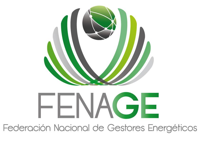 DESCUENTOS EN CURSOS DE GESTIÓN ENERGÉTICA