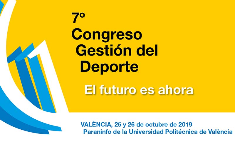 CONGRESO ASOCIACION GESTORES COMUNIDAD VALENCIANA 25 Y 26 DE OCTUBRE